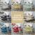 ジョレン公館ソファァフフフファァァァングループみあいわせ現代小部屋北欧シンプ客間フルセット転角ソファ客間フルセットソファァァンテーテムセット