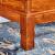 匠王紅木家具アフリカ花梨(学名:ハリネズミ紫檀)純木ソファ中国式客間家具ソファァァァングループみあいわせせー新款財源ソテー六件セット六件セット