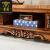 マリンショッ-ヨロッパ式大理石のテーラー台のセパレーは一枚の180*45*50 cmのテールビルにレースをセットします。