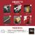 火焼石功夫センテーテブル现代创意茶テーブル帯磁电磁炉一体自动上水事务泡茶台0177(火烧石)1.3 m+全自动炉送茶具礼包