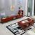 佩興閣客間純木テレヴィ台シンプロスタルセットみあわせ北欧現代セイント北欧純木小部屋収納物テレビキャビネットのキャビネット1.2 mクリアテを注文します。